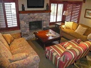 Villager #1220, Sun Valley - Remodeled - Sun Valley vacation rentals