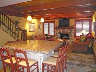Villager #1218, Sun Valley - Remodeled - Sun Valley vacation rentals