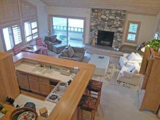 Wildflower #617, Sun Valley - Spacious Condo in the exclusive Wildflower Complex - Sun Valley vacation rentals