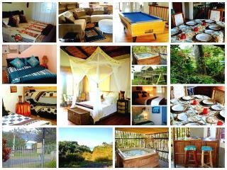 AMAPOZZI - Elysium vacation rentals