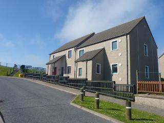 Hjaltland - Lerwick - Lerwick vacation rentals