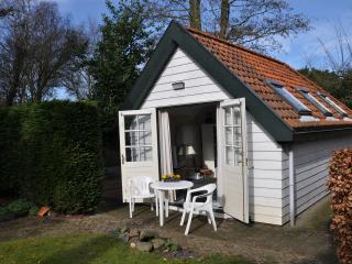Rob's cottage - Schoorl vacation rentals