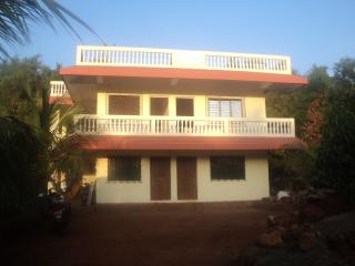 Shubhankar Home Stay - Maharashtra vacation rentals