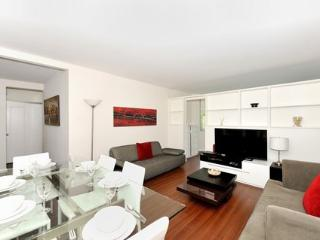 Luxury Murray Hill Apartment N4C ~ RA45253 - Manhattan vacation rentals