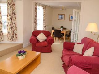 5a Fore Street - Budleigh Salterton vacation rentals