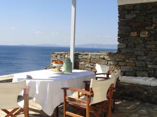 Sun Blooming Villa in Tinos Island - Ano Syros vacation rentals