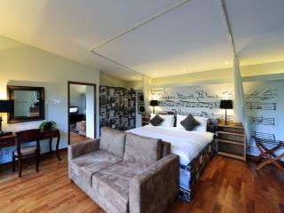 Romantic Theme 1 Bedroom in Heart Of Seminyak - Seminyak vacation rentals
