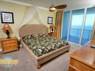1606 Palazzo - Panama City Beach vacation rentals