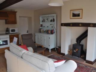 Thackmoor Nook - Renwick vacation rentals