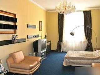 Apart Rynok Lviv - Lviv vacation rentals