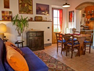 Agriturismo Sammonti - Monteriggioni vacation rentals