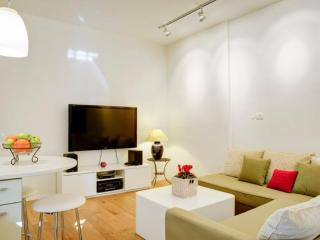 Ben Gurion Boulevard - Boutique Holiday Apartment - Tel Aviv vacation rentals