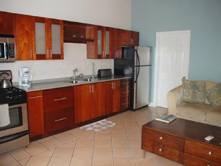 Jolly Apt #3, South Finger, Jolly Habour, Antigua - Antigua vacation rentals