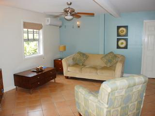 Jolly Apt #1, Jolly Harbour - Antigua and Barbuda vacation rentals