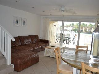 229D, South Finger villa close to beach - Jolly Harbour vacation rentals
