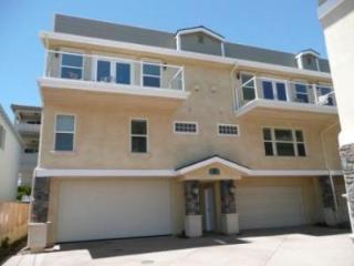 379 San Luis Ave. - San Luis Obispo County vacation rentals
