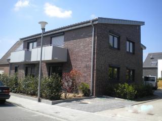 Ferienhaus Münster - Muenster vacation rentals