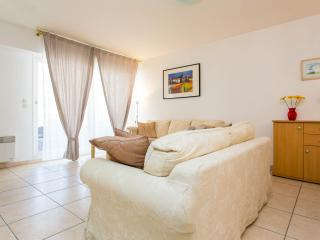 Romarin, Cannes Grand Parc - Cannes vacation rentals