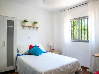 Room RELAX in B&B near Valencia - Valencia Province vacation rentals