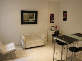 Appartement quartier cathedra - Strasbourg vacation rentals