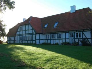 Bjoernegaarden - Dalby vacation rentals