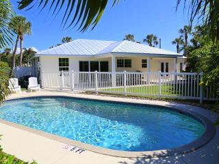 ENDLESS SUMMER - Holmes Beach vacation rentals