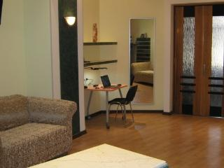 Apartment Deribas-19 Odessa - Odessa vacation rentals