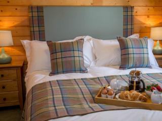 Stable Lodge Loch Lomond - Drymen vacation rentals