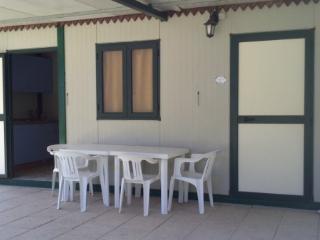 Camping del Levante - Corigliano Calabro vacation rentals
