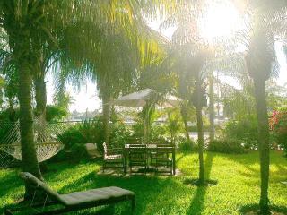 Hollywood Beach Getaway - Hollywood vacation rentals
