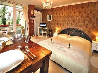 Casa Romantica - Bad Harzburg vacation rentals