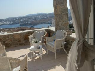 Lovely maisonette with pool for 4-5 - Mykonos vacation rentals