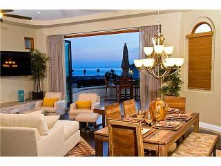 254 Date Ave - Carlsbad vacation rentals