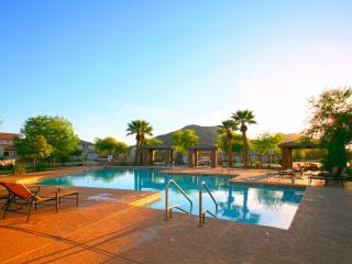 Vista Retreat-Resort Pool Beautiful Neighborhood!! - Phoenix vacation rentals