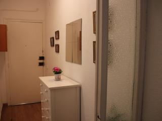 Flat Fira de Barcelona for 4 People - Barcelona vacation rentals