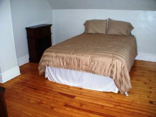 Hart Rich Victorian - Rockland vacation rentals