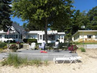Sail Inn - Au Gres vacation rentals