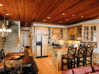 Escape on Empire - Park City vacation rentals