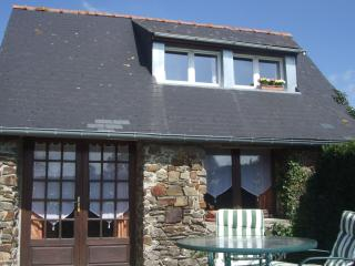 La Porcherie - Basse-Normandie vacation rentals