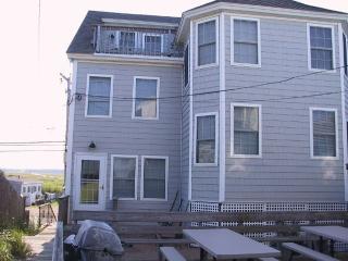North Salisbury Beach - North Shore Massachusetts - Cape Ann vacation rentals
