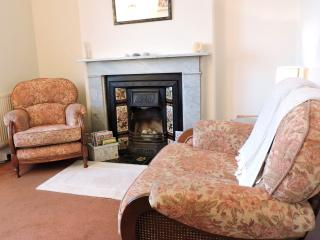 The Pebbles - Sidmouth vacation rentals