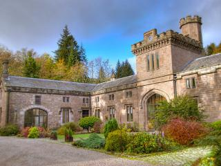 The Castle Stables ~ RA30190 - Stonehaven vacation rentals
