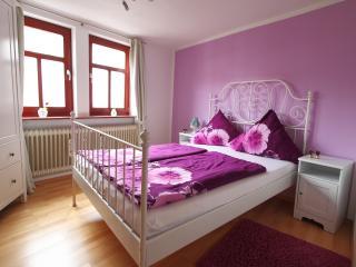 Haus  Alice - Kassel vacation rentals