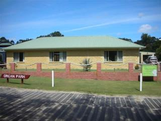 Wild Orchid Guest House - Fraser Coast vacation rentals