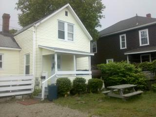 Great Location! Best Prices! 5th house to Beach - Old Orchard Beach vacation rentals