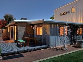 heART of Arcadia - Urban Eclectic - Phoenix vacation rentals