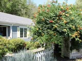 30 Bangs Street - Provincetown vacation rentals