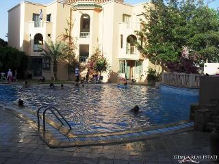 Apartments for Vacation Rental Yasmine Hammaet - 101 - Hammamet vacation rentals