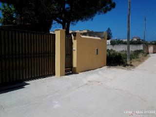 Villa for Vacation Rental Mazara del Vallo - 196 - Mazara del Vallo vacation rentals