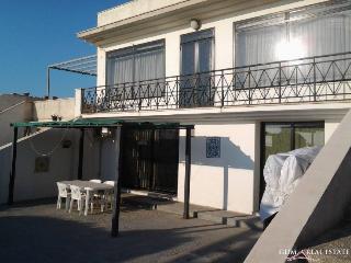 Villa for Vacation Rental Mazara del Vallo - 210 - Mazara del Vallo vacation rentals